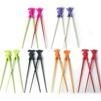 Wholesale <b>Chopsticks</b> in Flatware - Buy Cheap <b>Chopsticks</b> from ...
