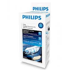 PHILIPS-HRK00XM - купить <b>Набор для полировки</b> фар Philips ...