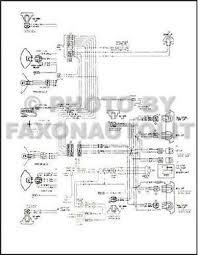 1965 chevrolet corvair wiring diagram manual reprint chevrolet 1965 chevrolet corvair wiring diagram manual reprint chevrolet amazon com books
