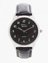 Купить <b>мужские часы Pierre Ricaud</b> 2020 в Москве с бесплатной ...