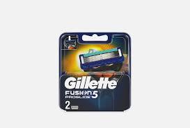 <b>Gillette</b> | «Золотое яблоко» - интернет-магазин косметики и ...