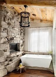 bathroominspiring rustic bedroom ideas defined cozy rustic bathroom lighting ideas ski lodge inspired rustic bathroom with bathroomwinsome rustic master bedroom designs industrial decor