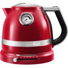 Купить <b>электрические чайники KitchenAid</b> по выгодным ценам в ...