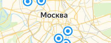 <b>Стол</b> обеденный <b>катрин</b>» — Результаты поиска — Яндекс.Маркет
