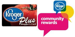 Image result for kroger community rewards banner