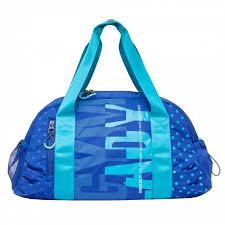 Купить женские спортивные <b>сумки для фитнеса</b> в Москве
