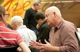 veterans helping veterans sharpen job search skills lawrence veterans helping veterans sharpen job search skills