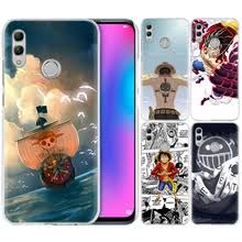 Buy <b>cover honor 9</b> lite one piece and get free shipping on AliExpress ...