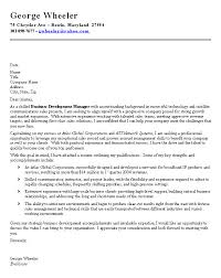 professional cover letter sample professional covering letter