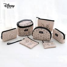 Buy mickey storage and get free shipping on AliExpress.com