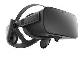 <b>Очки виртуальной реальности</b> – купить по лучшей цене в Москве ...