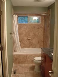 stone wall tile tub tile shower and tub ideas tiny white door size inside white closet bes