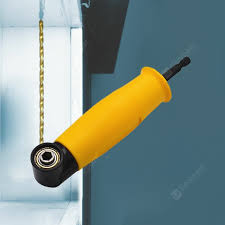 Socket Adapter Rubber Ducky Yellow Other Tools Sale, Price ...