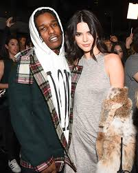 Kendall Jenner  amp  ASAP Rocky Dating  She     s Getting Serious With Him Over Jordan Clarkson
