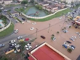 Image result for inundaciones 9 septiembre 2015 panama