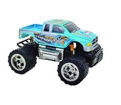 <b>Радиоуправляемые игрушки Пламенный мотор</b> - купить в ...