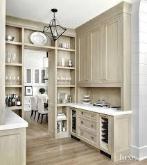 limed oak kitchen units: limed oak cabinet bdcfdafdbd limed oak cabinet