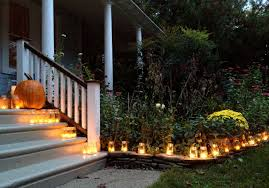 Image result for decorating ideas for halloween