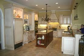 interior design kitchens mesmerizing decorating kitchen:  kitchen ideas  ideas of modern cabinet design for kitchen