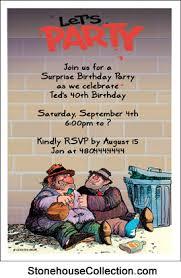 funny-party-invite.jpg