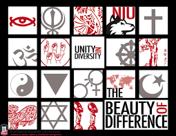 unity in diversity issues deadline reminder