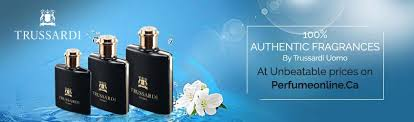 Buy <b>Trussardi</b> Uomo Perfumes and Colognes online at best prices ...