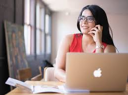 phone interview tips keys to landing a second interview career cheerful phone interview