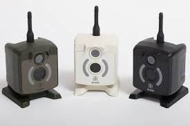 <b>GSM</b> – <b>фотоловушка KUBIK</b>, Bluetooth.
