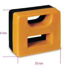 <b>Stanley 1-15-122</b> Contractors hacksaw <b>enclosed grip</b> 12 Inch ...