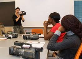 Visual Cultural Studies   master   UiT UiT At Visual Cultural Studies you are given the opportunity to study ethnographic research methods  anthropological