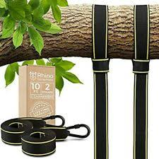 super strong hammock strap hanging belt hamaca hamak for camping traveling portable outdoor furniture accessory