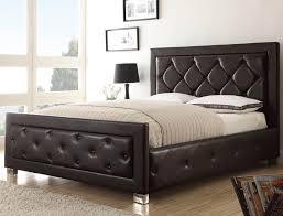 tufted headboard bedrooms diy tufted headboard image of nice tufted headboard king diy tufted he