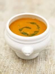 Creamy <b>tomato soup</b> recipe | Jamie Oliver soup recipes