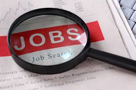 looking for a new job looking for a new job it here browse recent job postings from our members and start your new career today are you a ctaa member looking to fill a