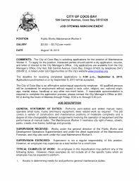 maintenance job resume resume design cover letter computer sample supervisor resume cover letter template for maintenance apartment maintenance duties resume electrical maintenance resume objective