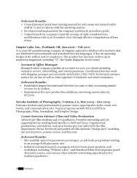 nail tech resume cipanewsletter nail tech resume clasifiedad com