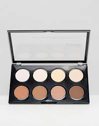 <b>NYX Professional Makeup</b> | Shop make-up, lipsticks and eyeshadow ...