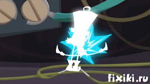 <b>Фиксики</b> - Фиксология - <b>Фиксики</b> и <b>электричество</b> - YouTube