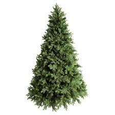 "Отзывы о <b>Ель</b> искусственная <b>Green Trees</b> ""<b>Грацио</b> премиум"""