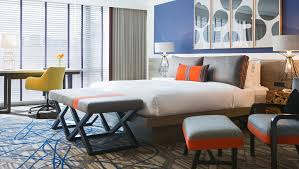 washington dc hotels kimpton hotel palomar dc