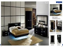 discontinued jcpenney bedroom furniture youtube bedroom furniture brands list