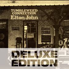 <b>Elton John</b>: <b>Tumbleweed</b> Connection - Music on Google Play