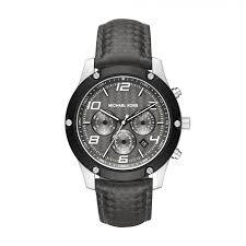 <b>Michael Kors</b> Caine мужские <b>часы</b> | Ваш интернет-магазин Goldtime