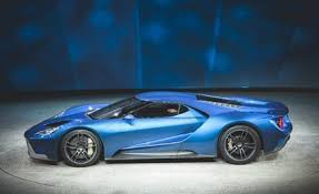 Image result for 2017 Ford GT