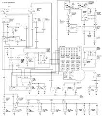 chevy s fuse box diagram questions answers pictures fixya where can i get a fues diagram for a 1996