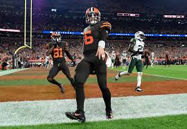 Cleveland Browns Week 2 predictions in historical MNF game vs. Jets