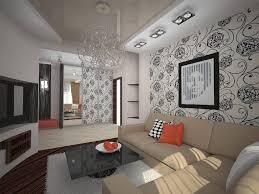 Wallpaper Decoration For Living Room Wallpaper Designs For Living Room Youtube