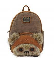 Star Wars Backpacks - Loungefly