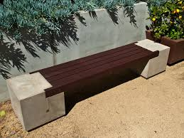 learn to make concrete furniture for interior or exterior settings with one of these seating table and firepit choices cement furniture