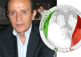 Apprendo solo oggi tramite gli organi di informazione, e precisamente leggendo il sito http://www.licatalive24.it/ , che Milena Bonvissuto, ha rassegnato le ... - angelo-sciascia